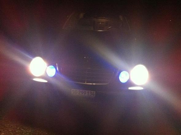 Led Beleuchtung Auto Innenraum Erlaubt   Blaue Led Standlichter Erlaubt Auto Gesetz Schweiz