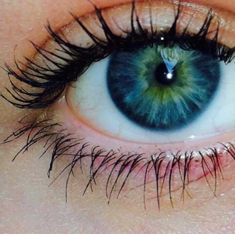 Augen sprüche grüne Augenfarbe Sprüche