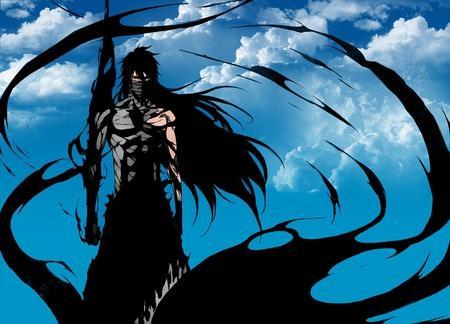 ichigo 1  - (Anime, Bleach)