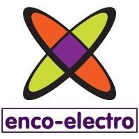 Mein Firmenlogo - (Finanzen, Electro, Bekannter)