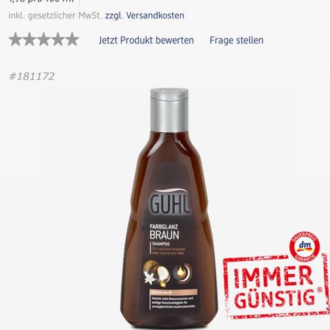 dieses produkt meine ich - (Haare, Beauty, Friseur)