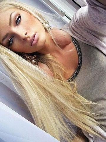 blonder haarfarbenschreck haare beauty farbe. Black Bedroom Furniture Sets. Home Design Ideas