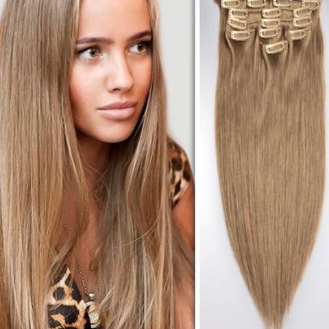 Blondierte haare selber braun farben