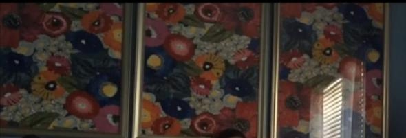 Blumenbild - (Bilder, suche , Blumen)
