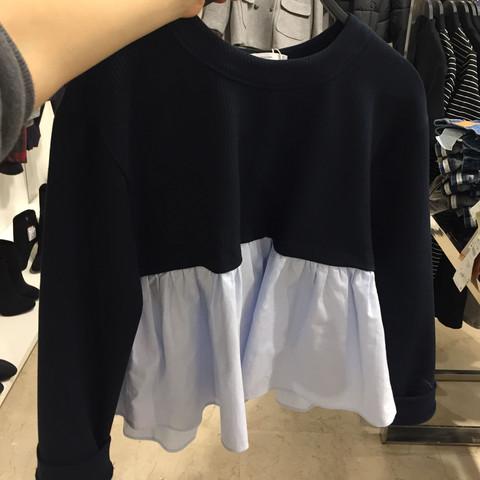 Zara Fashion - (Klamotten, Fashion, Zara)