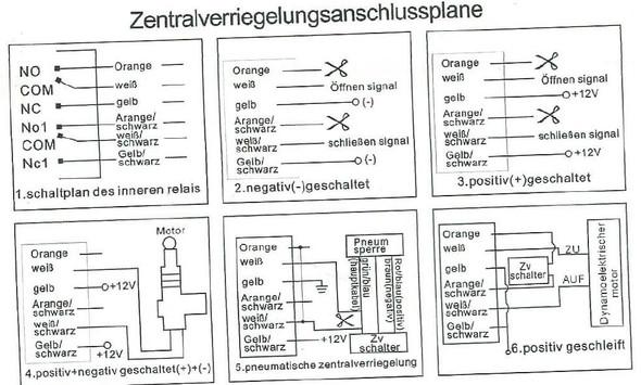 Anleitung2 - (Technik, Elektronik, Kabel)