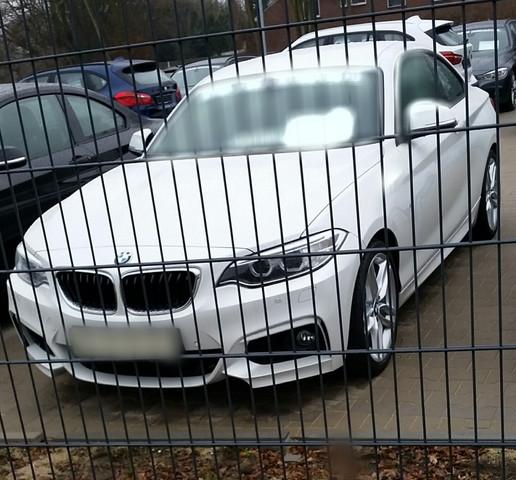 BMW - (BMW, Modell)