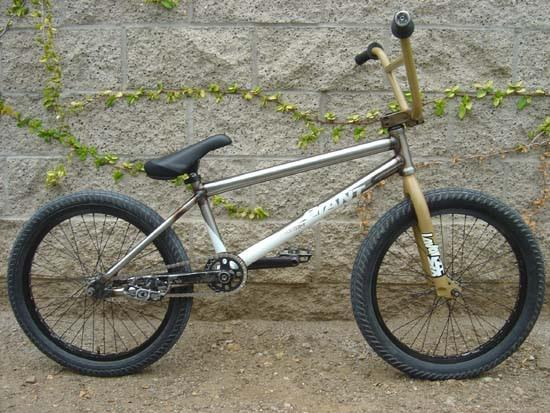 Diese Mäntel möchte ich - (Fahrrad, Reifen, BMX)