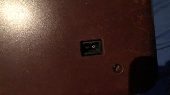 Mini Kühlschrank Mit Usb Anschluss : Bo juggernog mini kühlschrank netzteil verloren wo gibt es ersatz