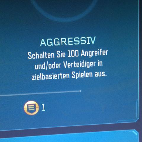 Was muss ich da machen? Danke  - (Gaming, PS4, Playstation)