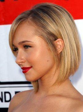 Bob Oder Lange Haare Eure Meinung Mädchen Beauty Frisur