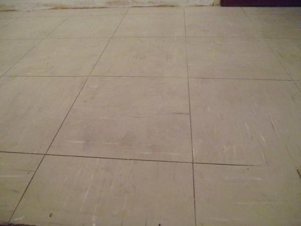 Bodebelag Asbest Linoleum Oder Pvc Kosten Renovieren Bodenbelag