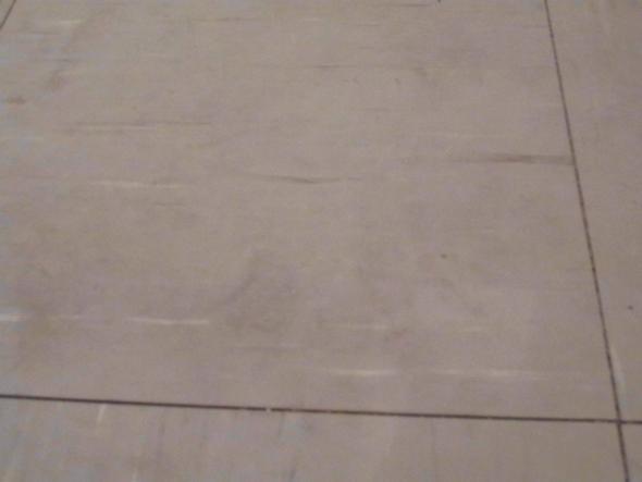 Fußbodenplatten Pvc ~ Vinyl bodenbelag asbest » woran erkennt man asbest in pvc vynil