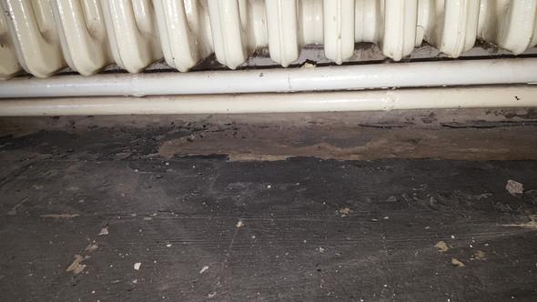 Fußboden Bad Ausgleichen ~ Ph c a nomenal fussboden holz holzfussboden ausgleichen u meizhou me