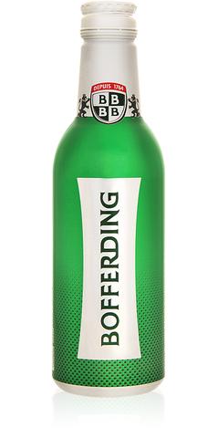 bofferding - (Bier, Ort, bofferding)