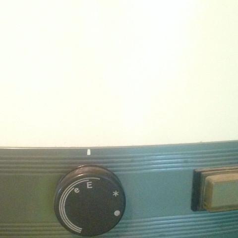 Großzügig Zentralheizung Heißes Wasser Fotos - Elektrische ...