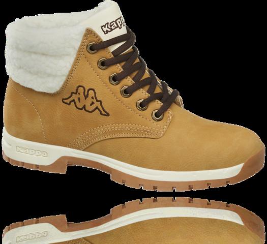 mode Anderer Schuhe Marke Boots Von 41qYnwt