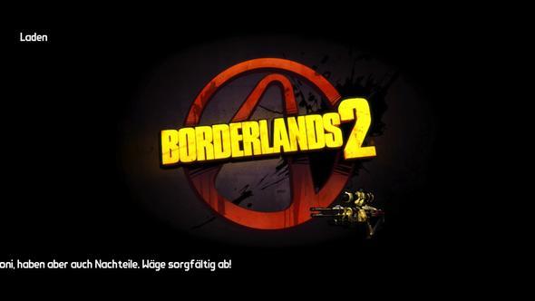 z.B hier - (Games, PC-Spiele, Borderlands 2)