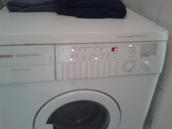 waschmaschine pumpt nicht ab inspirierendes. Black Bedroom Furniture Sets. Home Design Ideas