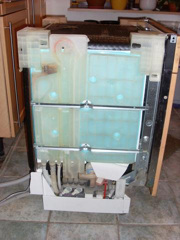 bosch geschirrsp ler pumpt nach tausch der umw lzpumpe nicht ab haus spuelmaschine. Black Bedroom Furniture Sets. Home Design Ideas
