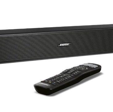 bose solo 5 tv sound system kaufen oder nicht meinung. Black Bedroom Furniture Sets. Home Design Ideas