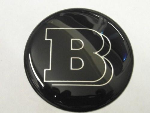 Emblem - (Tuning, Felgen, Aufkleber)