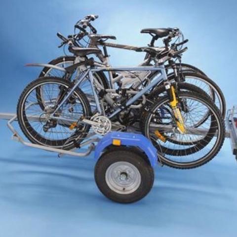 12345 - (Auto, Versicherung, Fahrrad)
