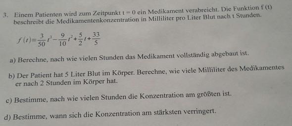 Sachaufgaben wendestellen Berechnung  - (Mathe, Berechnung, SACHAUFGABE)