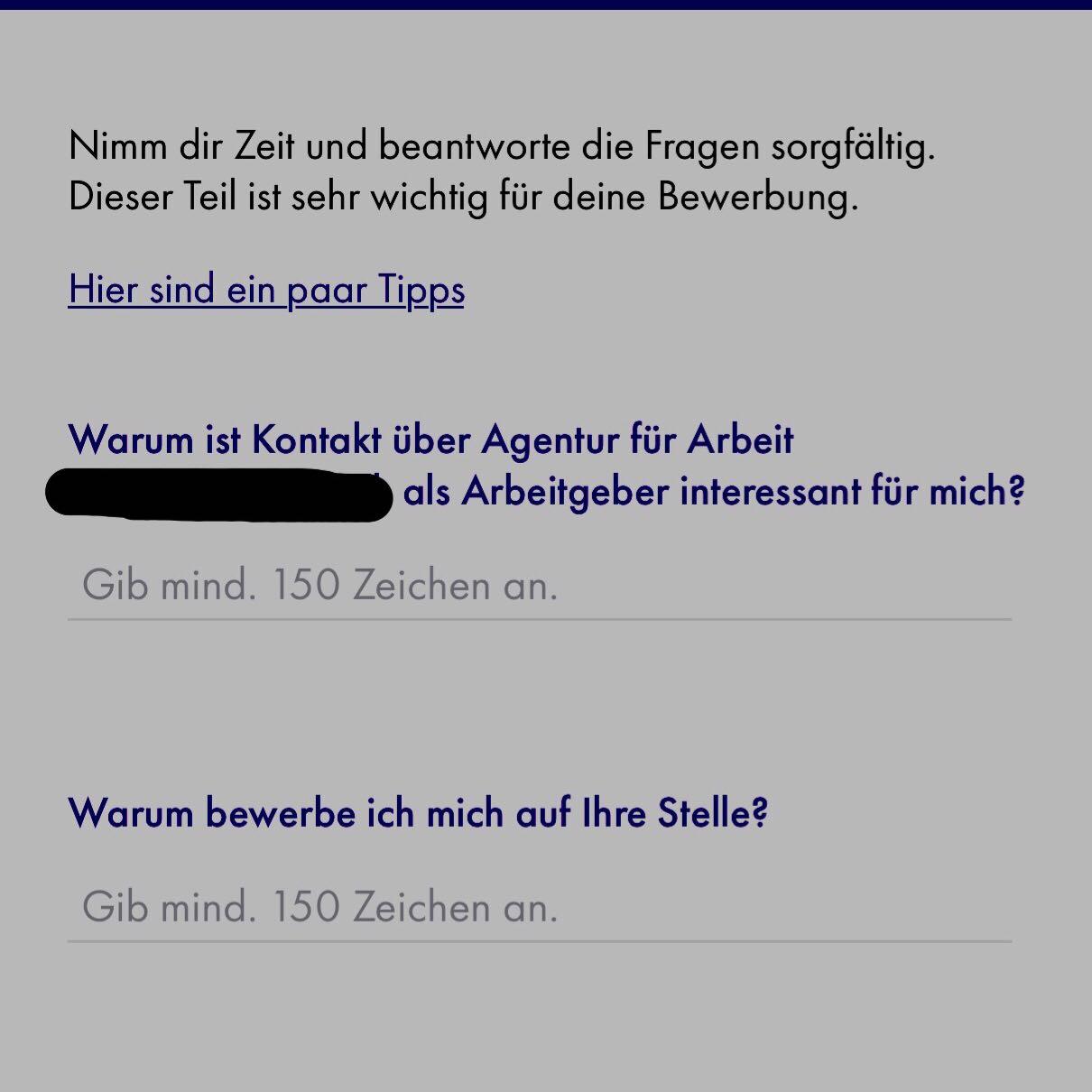 Niedlich Tippe Meinen Eigenen Lebenslauf Bilder - Entry Level Resume ...