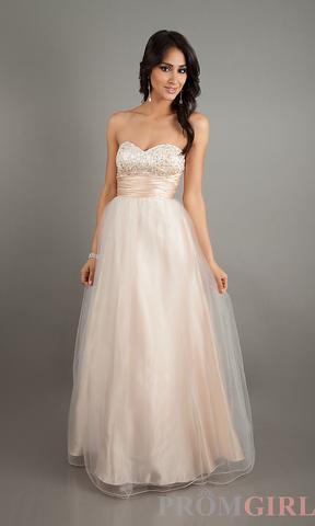Brauche ein schönes Ballkleid:) (Kleidung, Kleid)