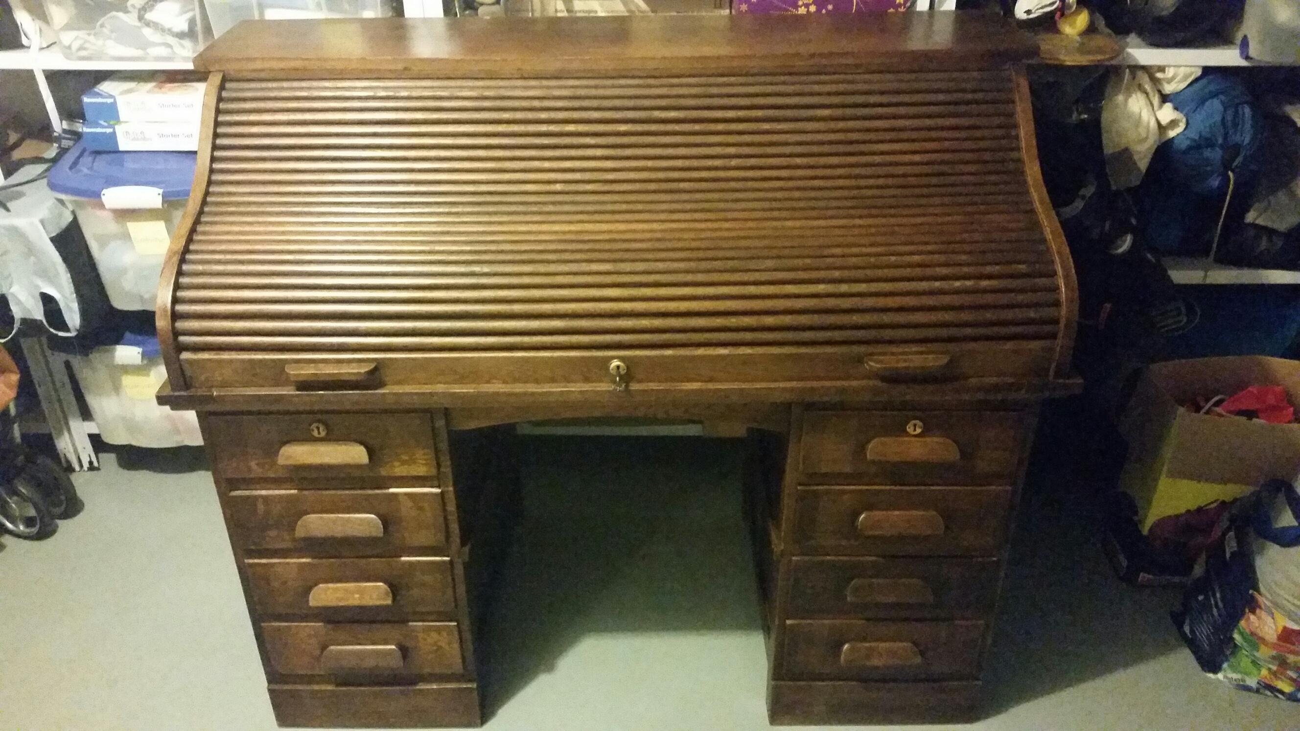 brauche eure hilfe und input zu einem englischen sekret r alter stilrichtung wert m bel. Black Bedroom Furniture Sets. Home Design Ideas