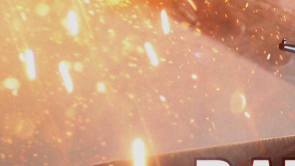 So sieht das aus - (Battlefield, Battlefield 1)