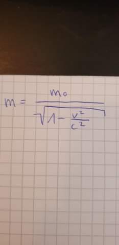 Brauche hilfe bei dieser gleichung bin sehr schlecht..?