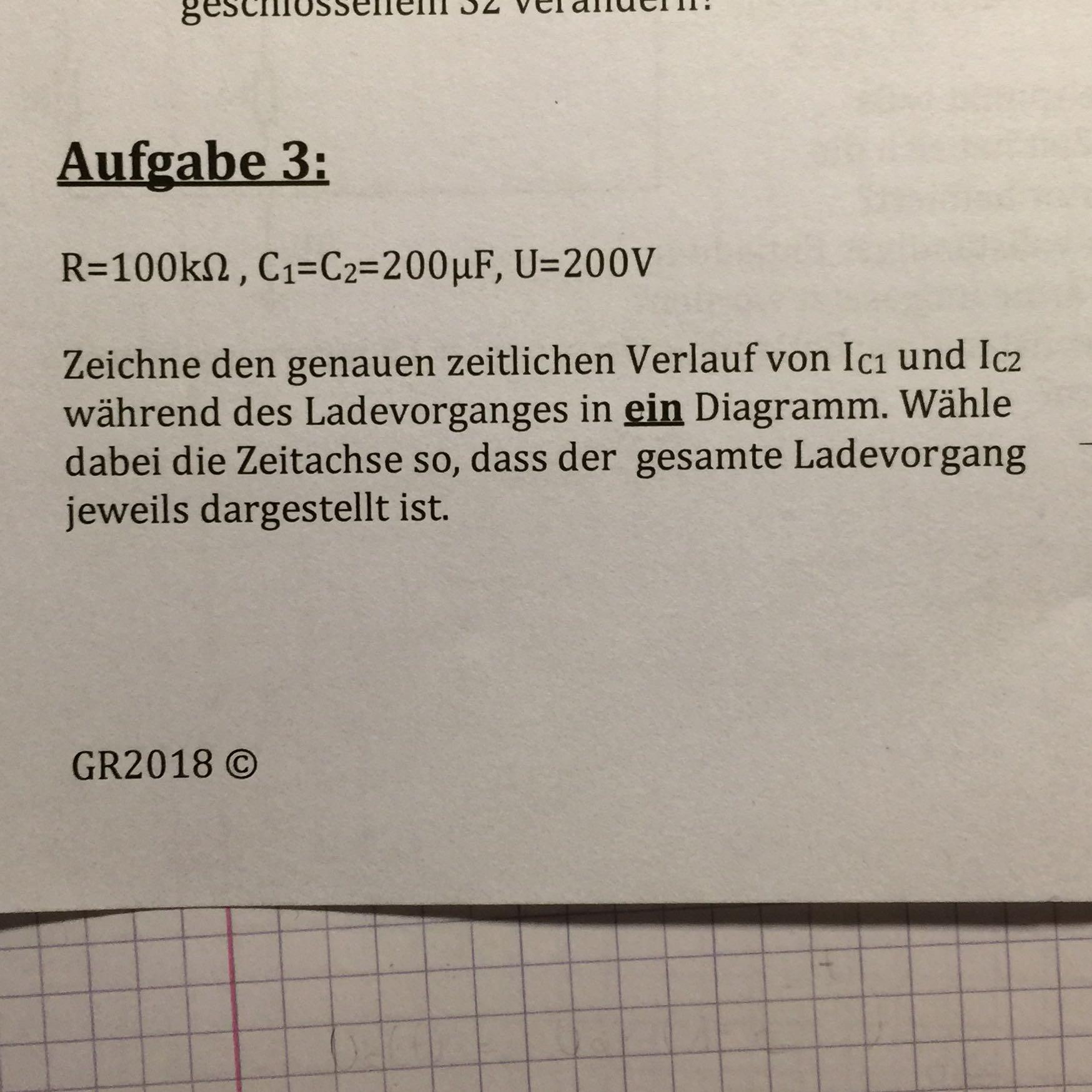 Charmant Verzinkte Schweinszaunplatten Bilder - Elektrische ...