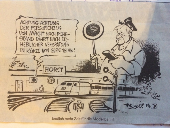 Brauche Hilfe Bei Karikatur Interpretation Schule Politik