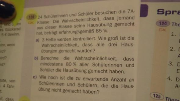 120) - (Schule, Mathe)