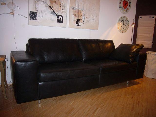 Brauche Hilfe bei meiner Zimmer einrichtung (Farbe, Style, Möbel)