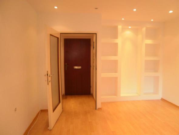 brauche hilfe beim wg zimmer einrichten dekoration einrichtung gestaltung. Black Bedroom Furniture Sets. Home Design Ideas