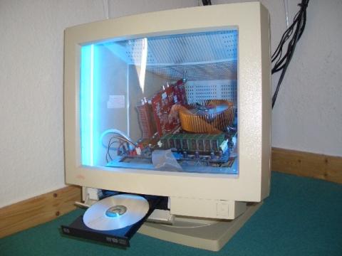 brauche hilfe beim zerlegen der bildr hre monitor pc. Black Bedroom Furniture Sets. Home Design Ideas