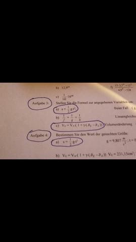 Hier - (Schule, Mathe, Mathematik)
