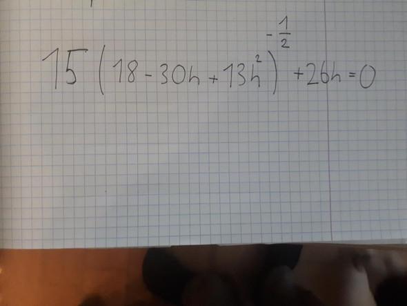 Bild 1 - (Schule, Mathematik)