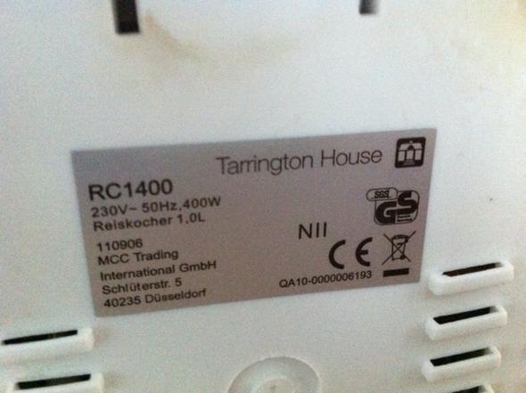 Label - (Technik, Elektronik, Elektrik)