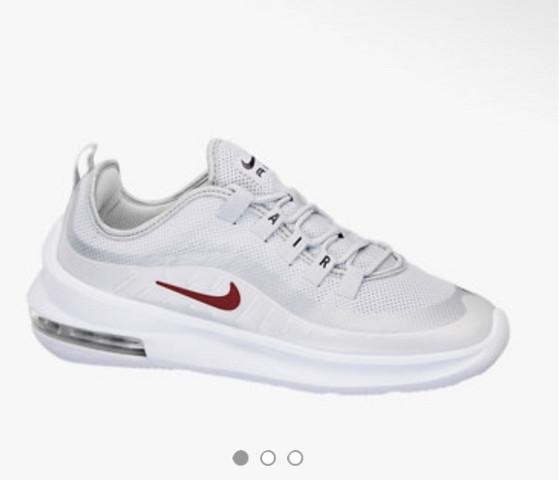 - (kaufen, Kleidung, Schuhe)