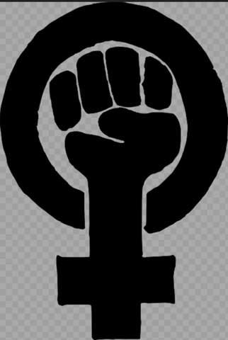 Brauchen wir noch Feminismus?