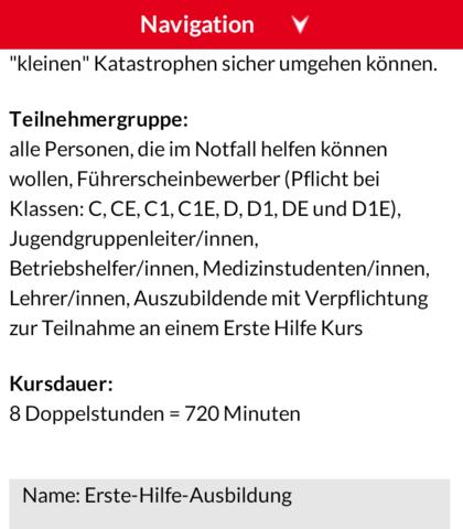 Screenshot - (Arzt, Führerschein)