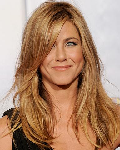 Getonte braune haare blond tonen