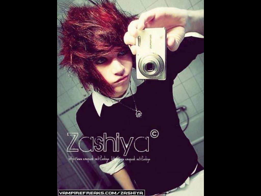 Braune Haare rot Färben ohne aufhellen/bleichen (Beauty, Haarfarbe ...