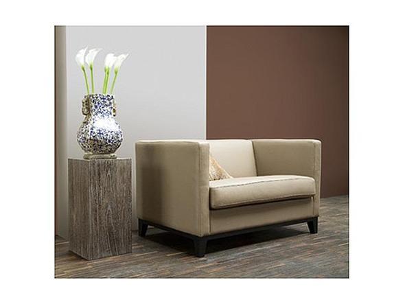 braune wandfarbe und birken m bel farbe wand. Black Bedroom Furniture Sets. Home Design Ideas