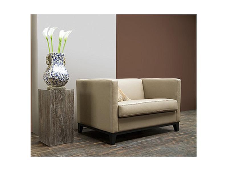 Braune Wandfarbe Und Birken Möbel? (Farbe, Wand) Photo Gallery