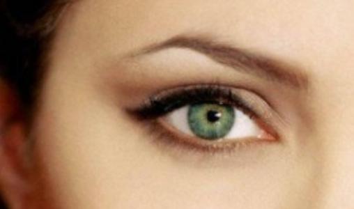 Braune/blaue oder grüne Augen? (Liebe, Augenfarbe)